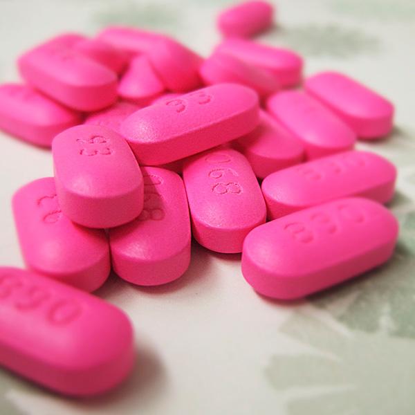 Buy Morphine Online for Sale   Pain Pills for Sale Online  Morphine Drug Powder